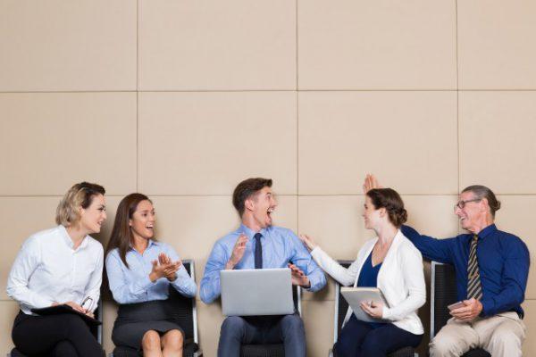 Hướng dẫn 5 cách viết CV IT đạt tiêu chuẩn quốc tế